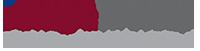 Image Factory Logo